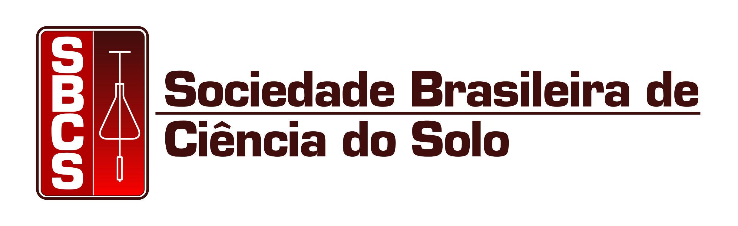 logomarca da sbcs fundo transparente