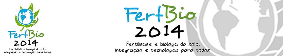 FertBio2014
