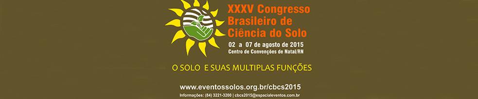 XXXVCBCS2014