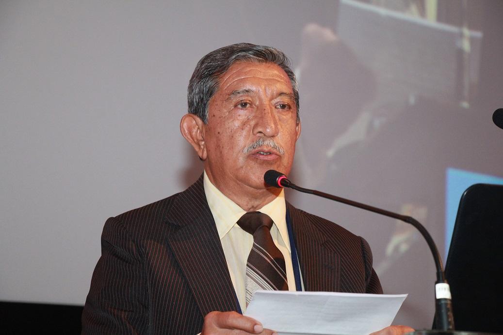 Professor Victor reduzida