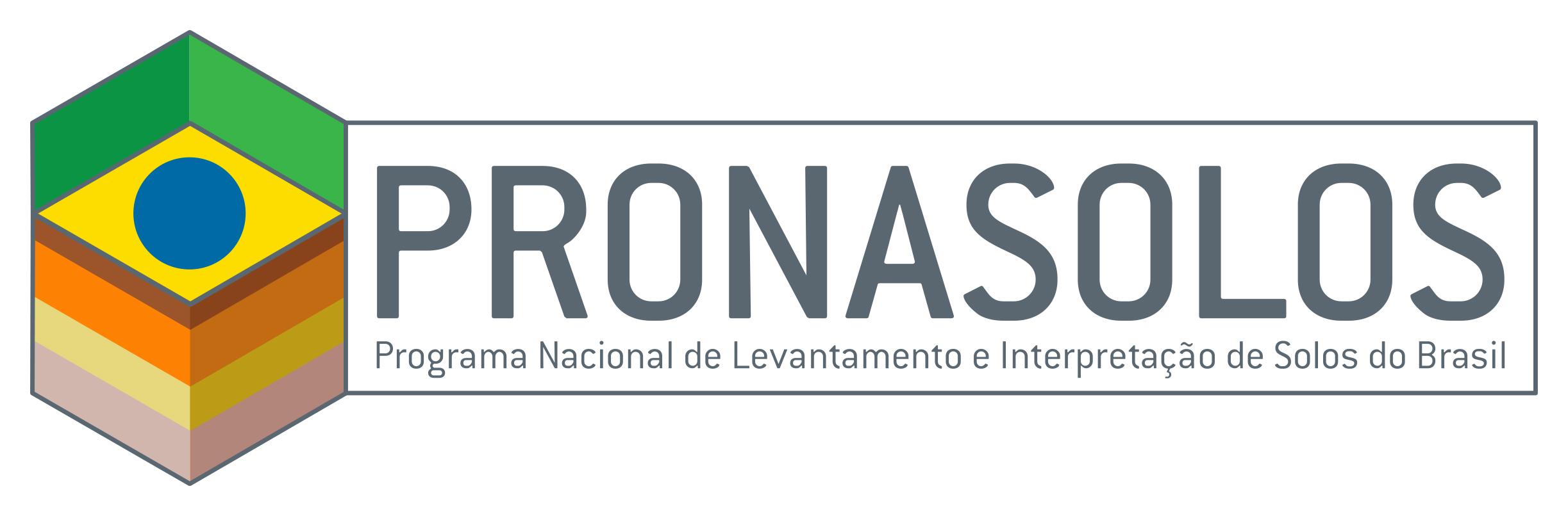 marca_PRONASOLOS (1)