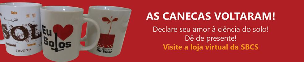 Banner canecas 2016