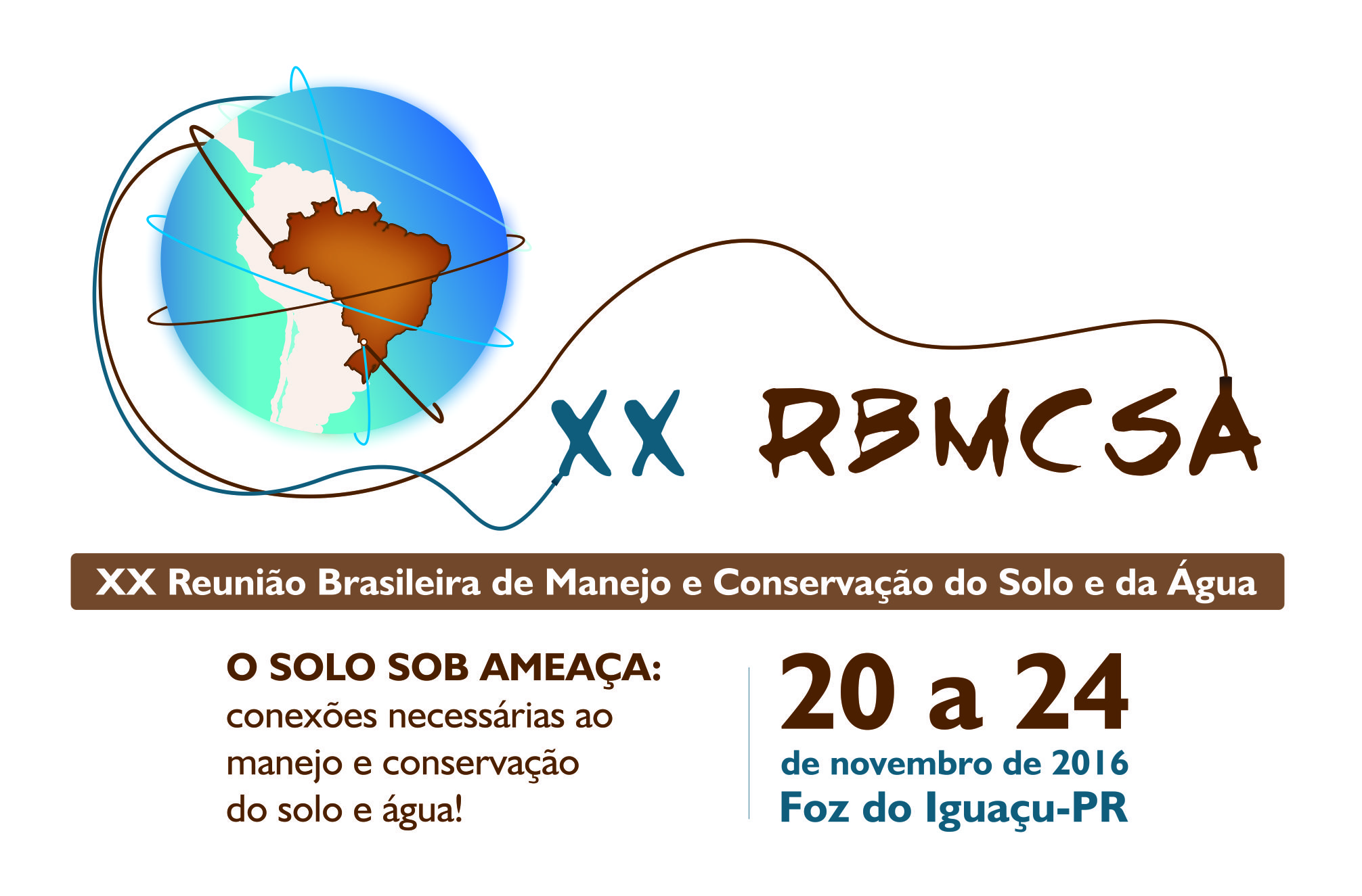 REUNIAO DE MANEJO_colorida