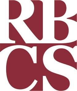 RBCS V.40, 2016