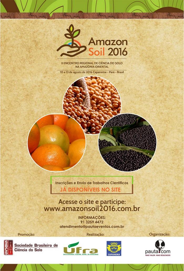 amazon_soil