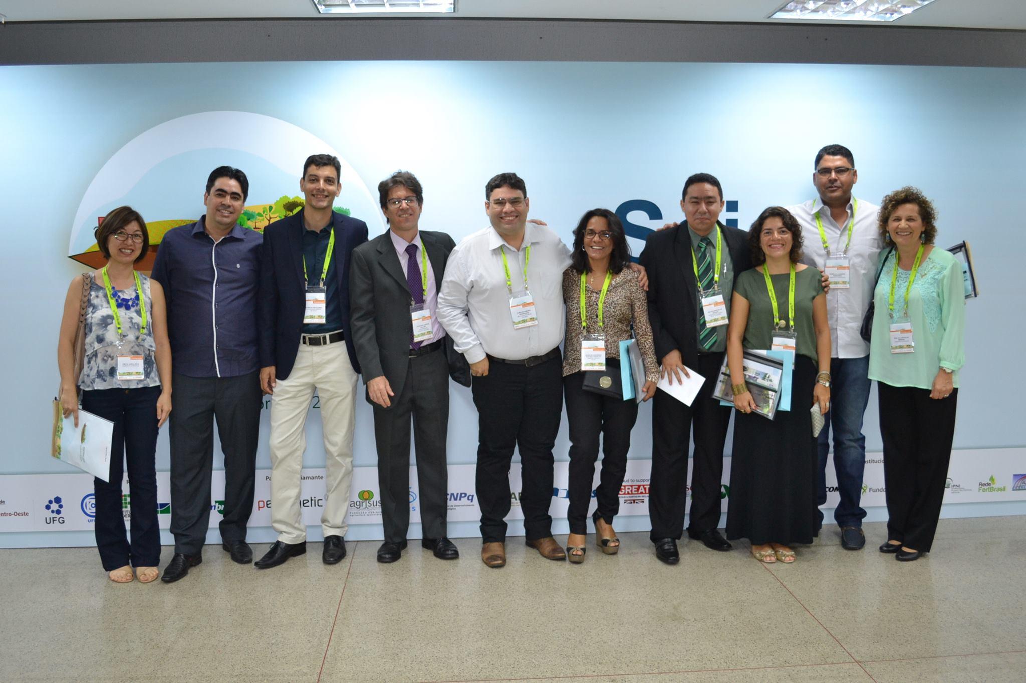 FertBio organizadores