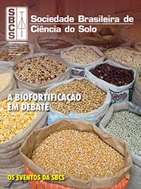 Boletim SBCS – Volume 42, Número 2