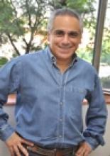 Álvaro Pires da Silva (1)