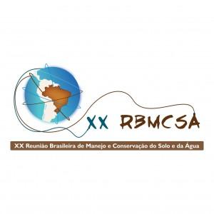 RBMCSA