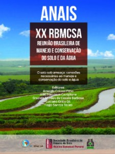 capa-anais RBMCSA2