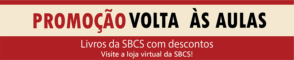 Banner Volta as aulas