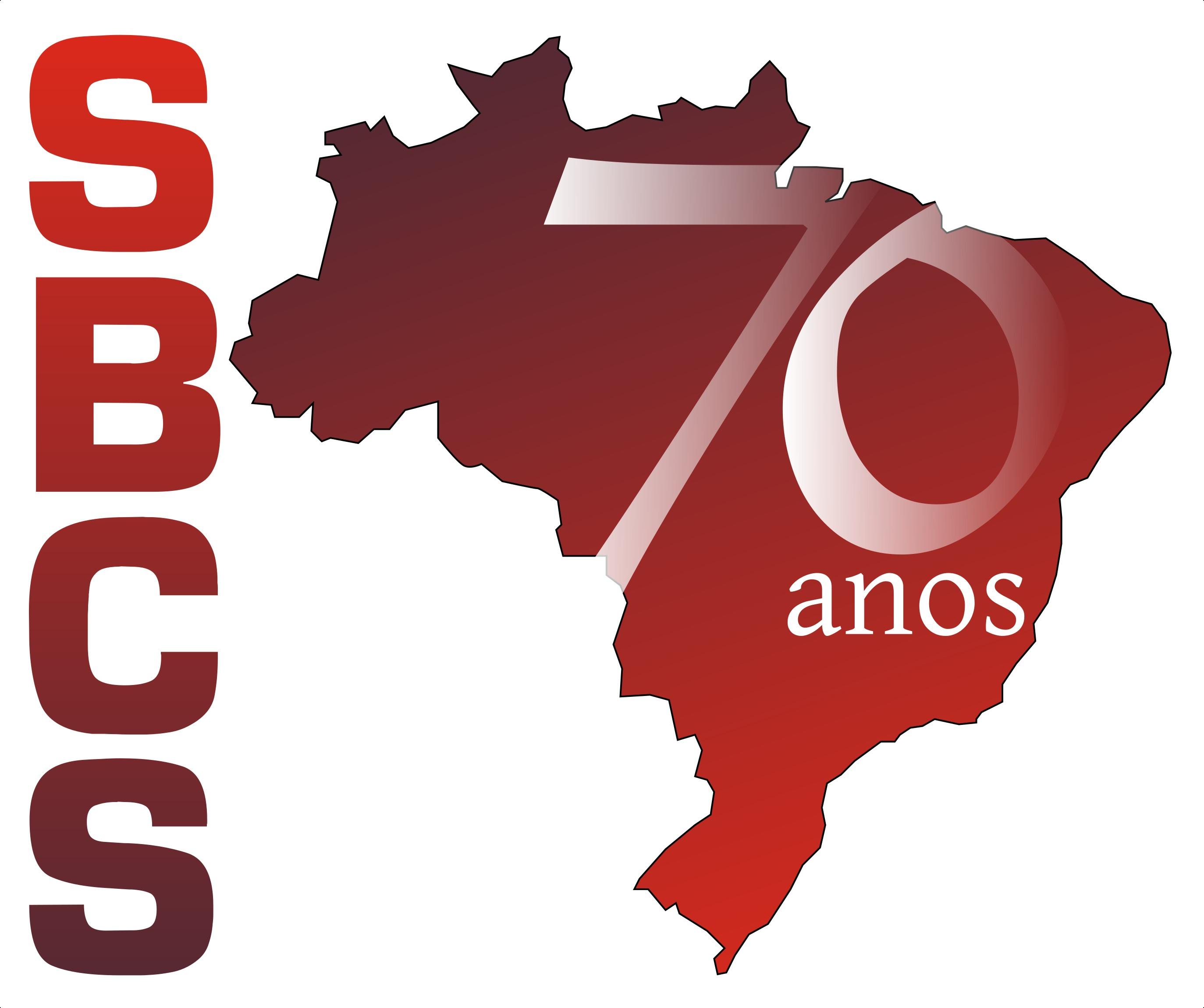 Logo Cor 04