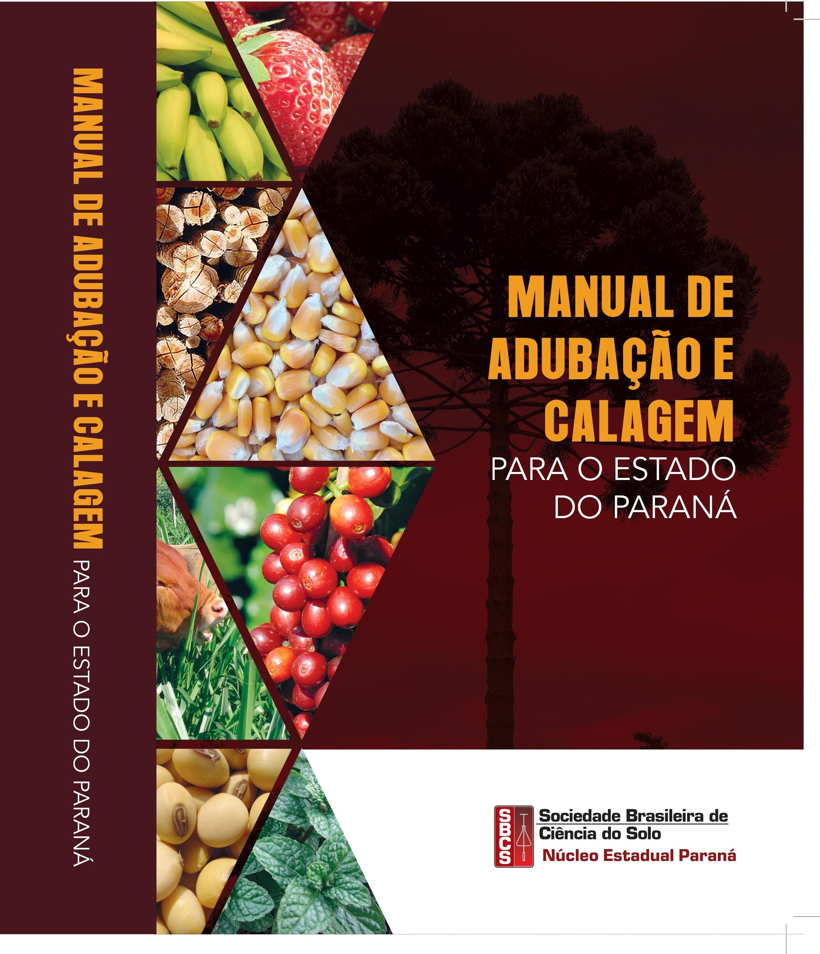 capa manual