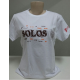 "Camisa ""Solos"""