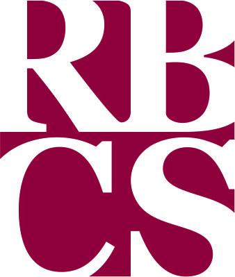 RBCS V.42, 2018
